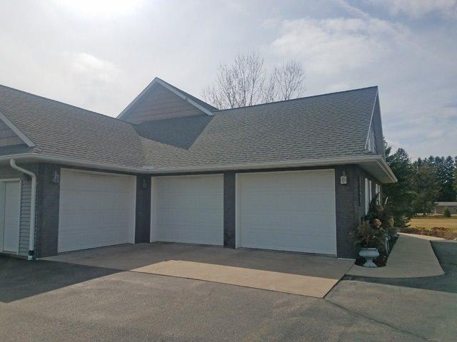 8207 E Mc Millan Street, Marshfield, WI 54449