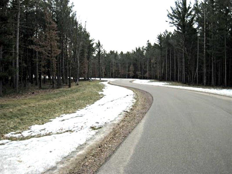 Lot 6 SOUTH SHORE DRIVE, Wisconsin Rapids, WI 54494