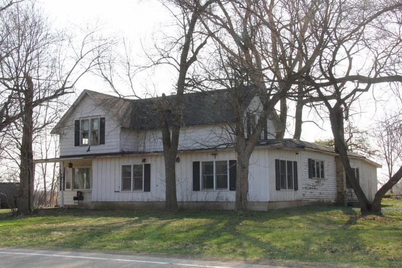 W8671 State Road 106, Fort Atkinson, WI 53538