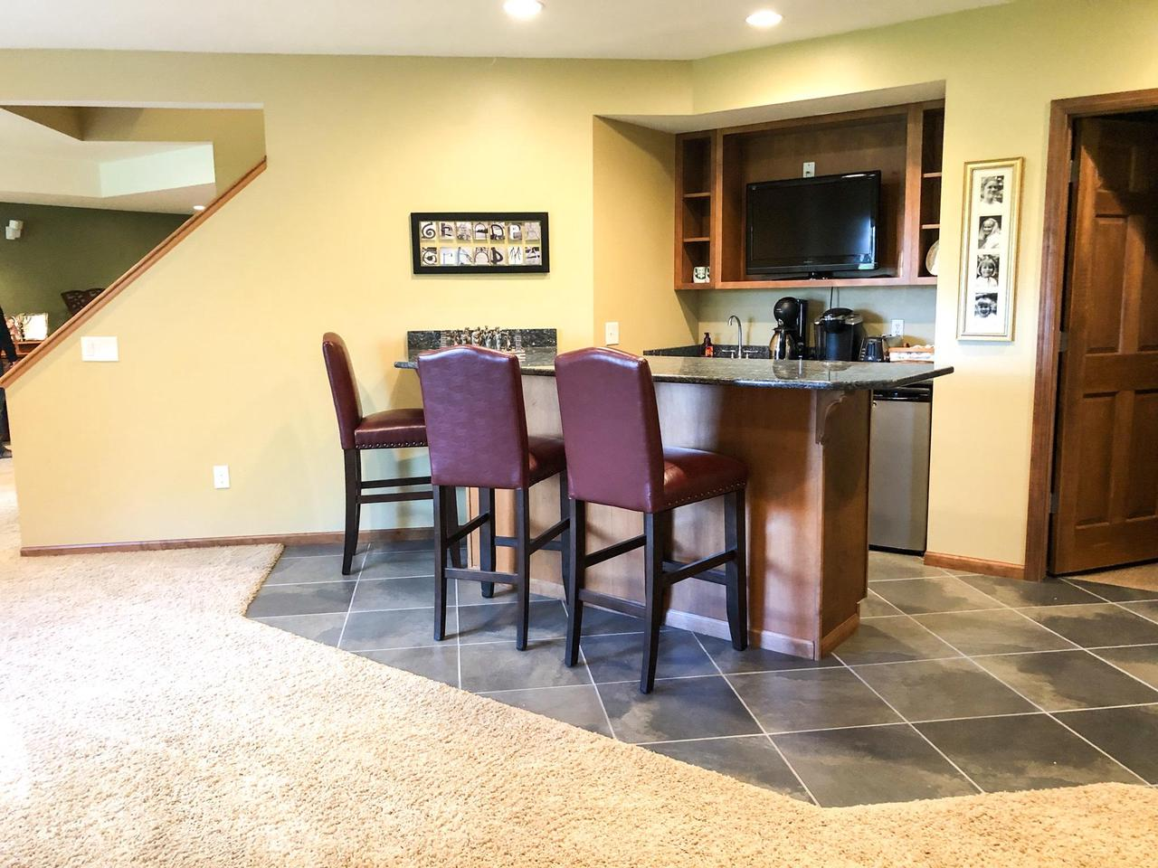 N1604 S Main St, Fort Atkinson, WI 53538