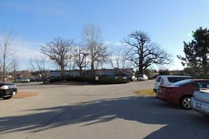 1815 Janesville Ave, Fort Atkinson, WI 53538