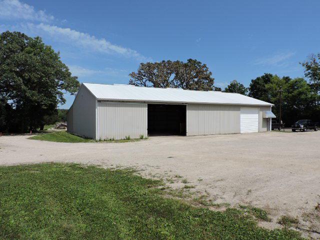 W6184 Star School Rd, Fort Atkinson, WI 53538