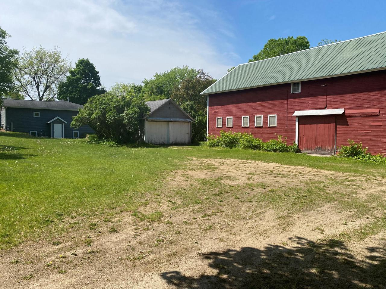 N1917 S Main St, Fort Atkinson, WI 53538