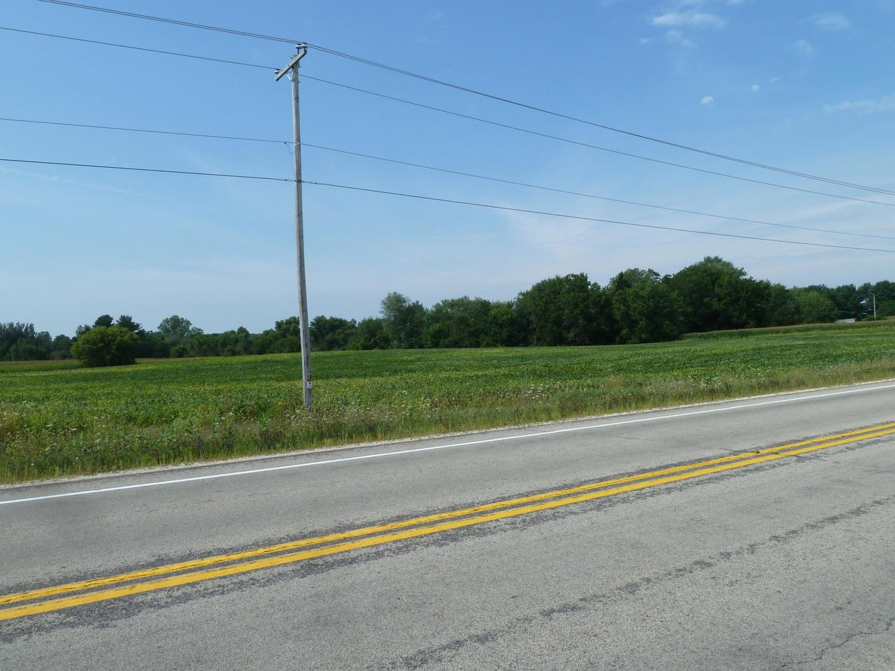 Lt0 State Road 106, Fort Atkinson, WI 53538