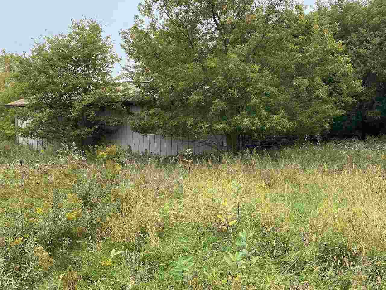 Old 26 Rd, Fort Atkinson, WI 53538