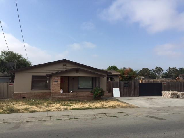 653 South ST, Hollister, CA 95023