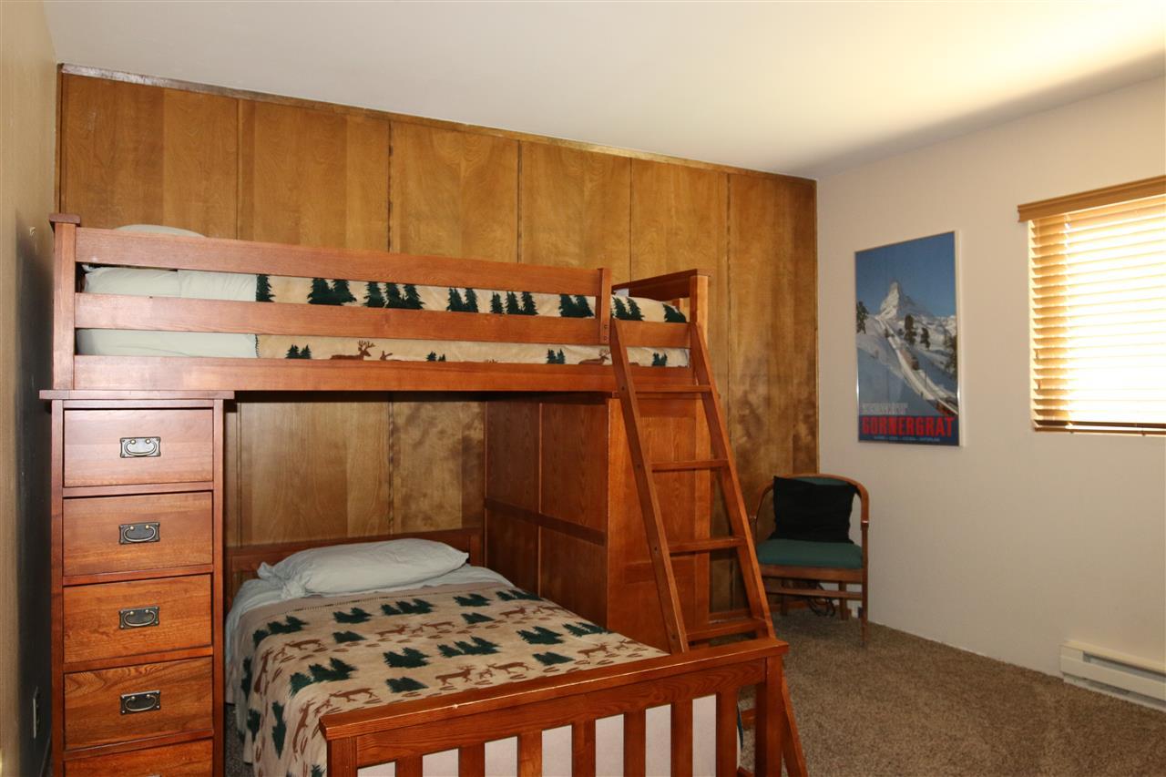 21 Crystal Lane, Mammoth Lakes, CA 93546