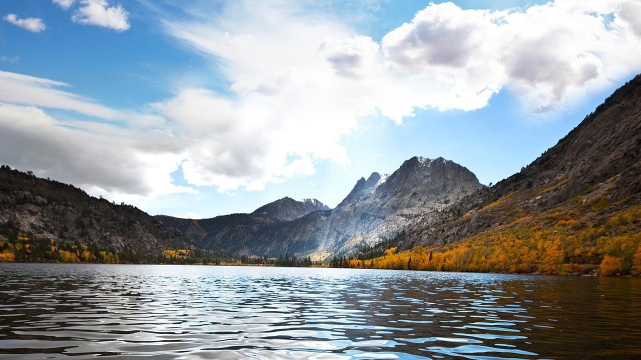 A5-1 8050 Mammoth, Mammoth Lakes, CA 93546
