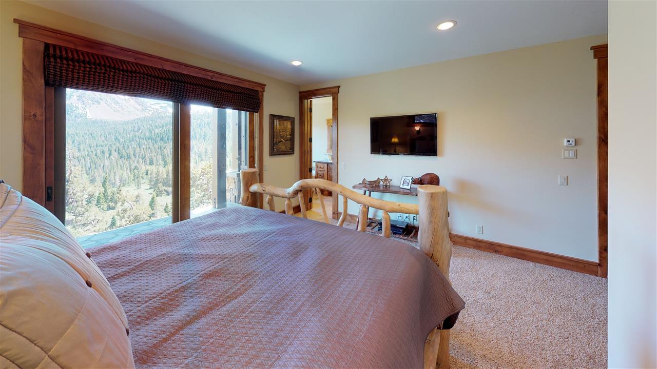 269 Juniper Road, Mammoth Lakes, CA 93546