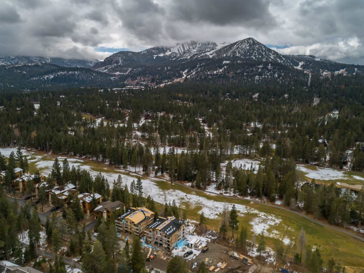 260 Obsidian Place #13, Mammoth Lakes, CA 93546