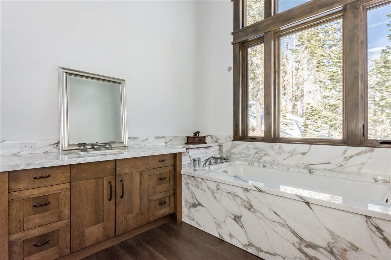 710 John Muir Road, Mammoth Lakes, CA 93546