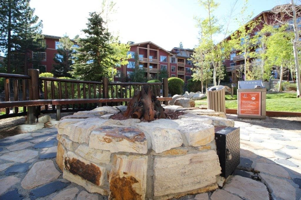 1111 Forest Trail #1304, Mammoth Lakes, CA 93546