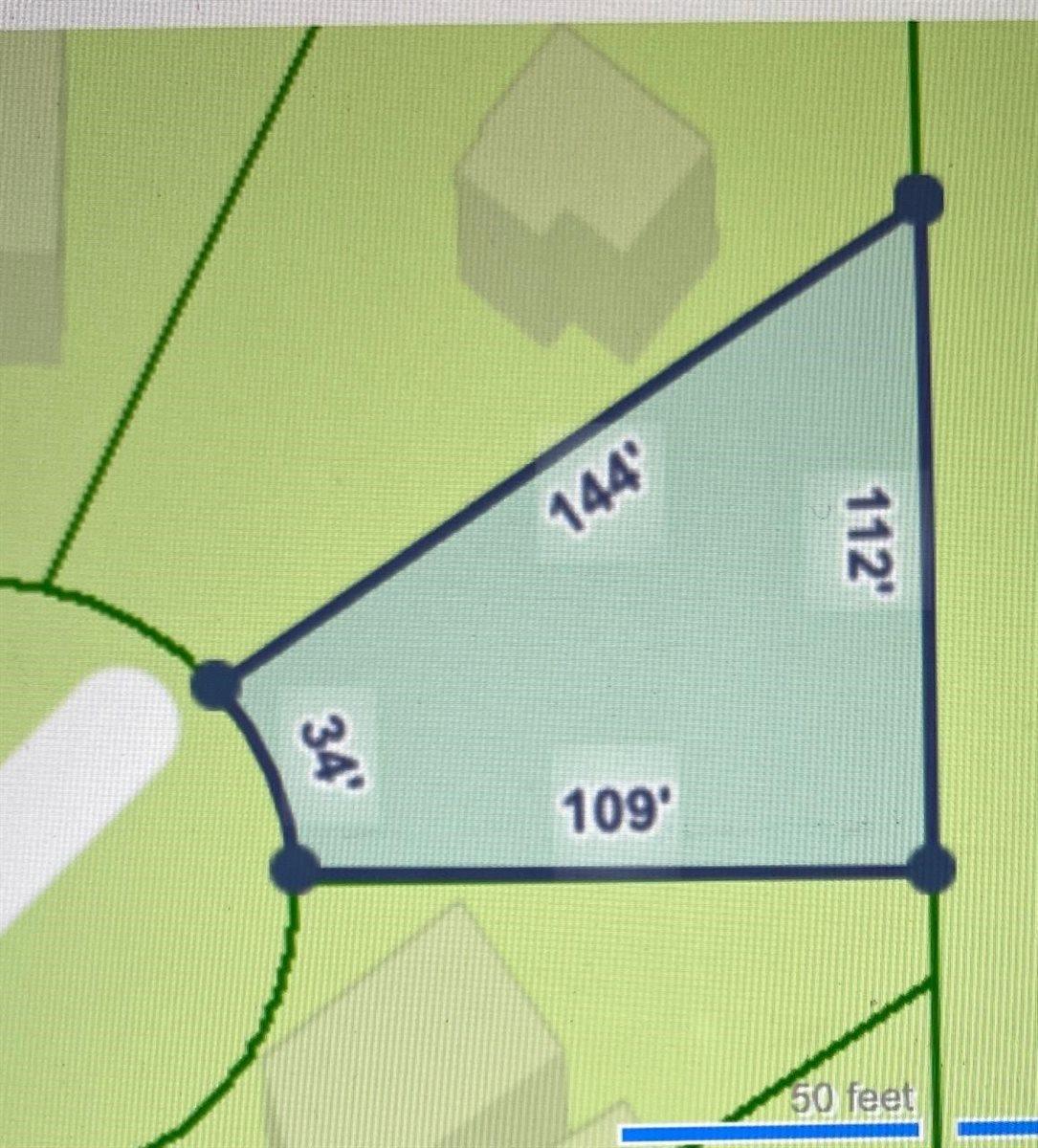 268 Cortina Ct Court, Mammoth Lakes, CA 93546
