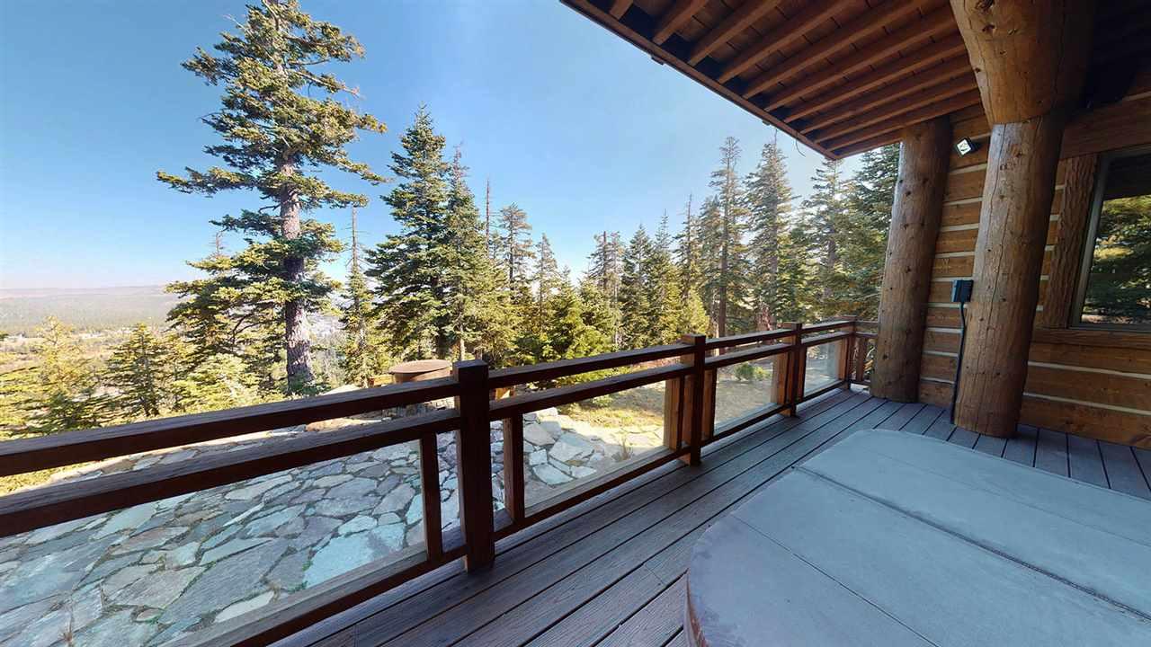 405 Pine Street, Mammoth Lakes, CA 93546