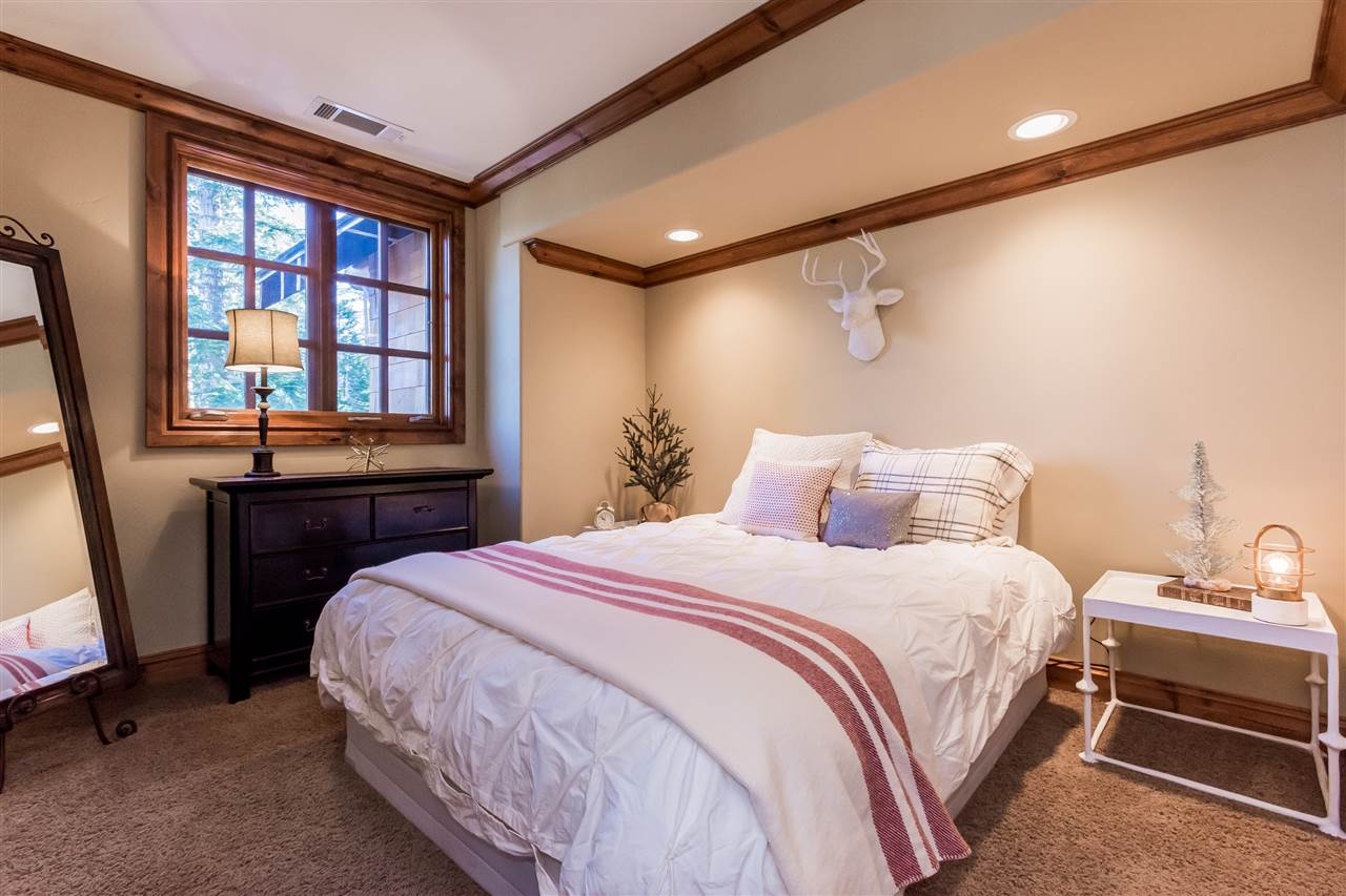 200 Le Verne, Mammoth Lakes, CA 93546