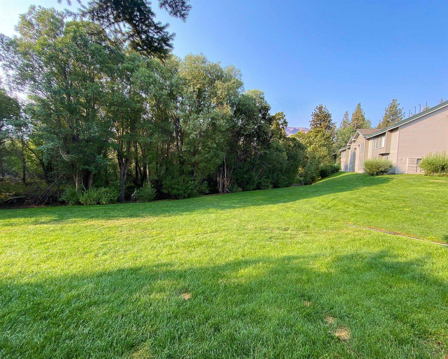 626 Golden Creek Road, Mammoth Lakes, CA 93546