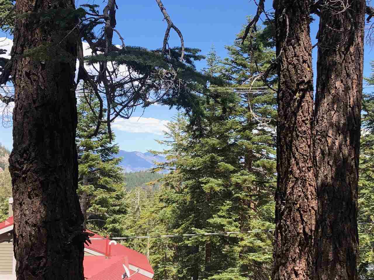 44 John Muir Road, Mammoth Lakes, CA 93546