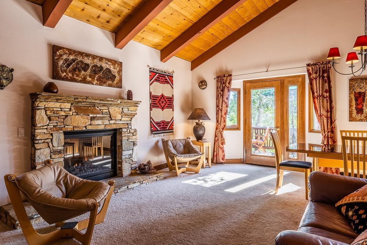 170 Monterey Pine Road, Mammoth Lakes, CA 93546