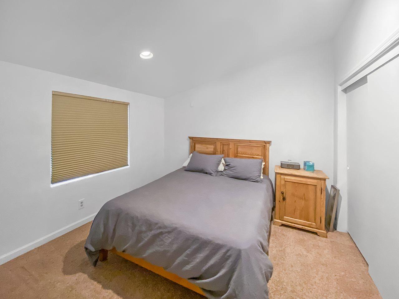 138 Mono Street, Mammoth Lakes, CA 93546