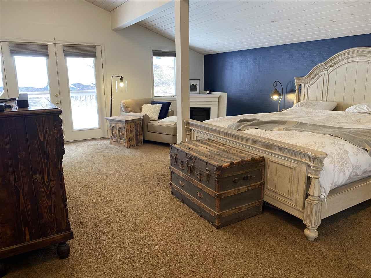 1491 Majestic Pines Drive, Mammoth Lakes, CA 93546