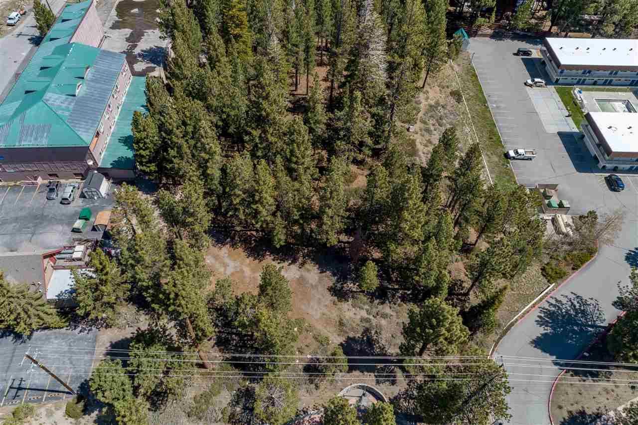 3480 Main Street, Mammoth Lakes, CA 93546