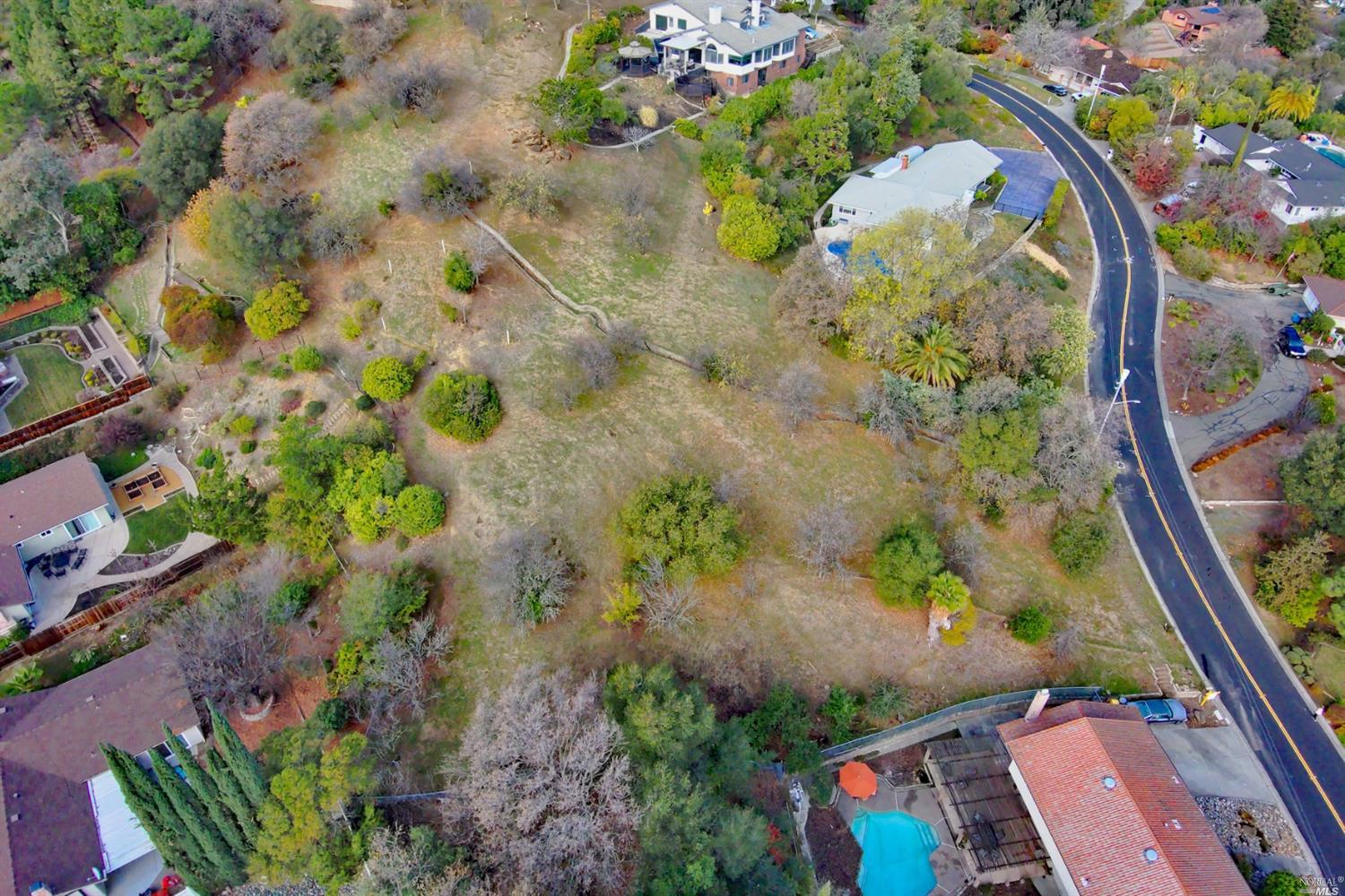 73 Wykoff Drive, Vacaville, CA 95688