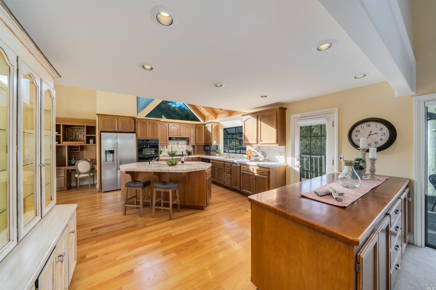 6422 Timber Springs Court, Santa Rosa, CA 95409