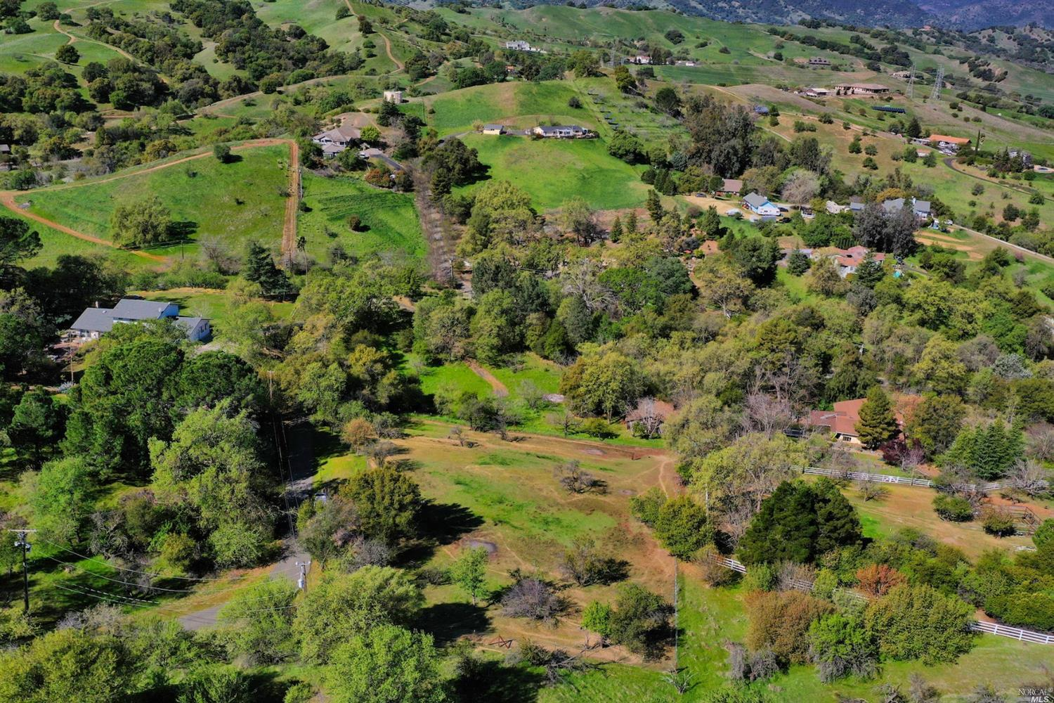 4067 Wellborn Way, Vacaville, CA 95688