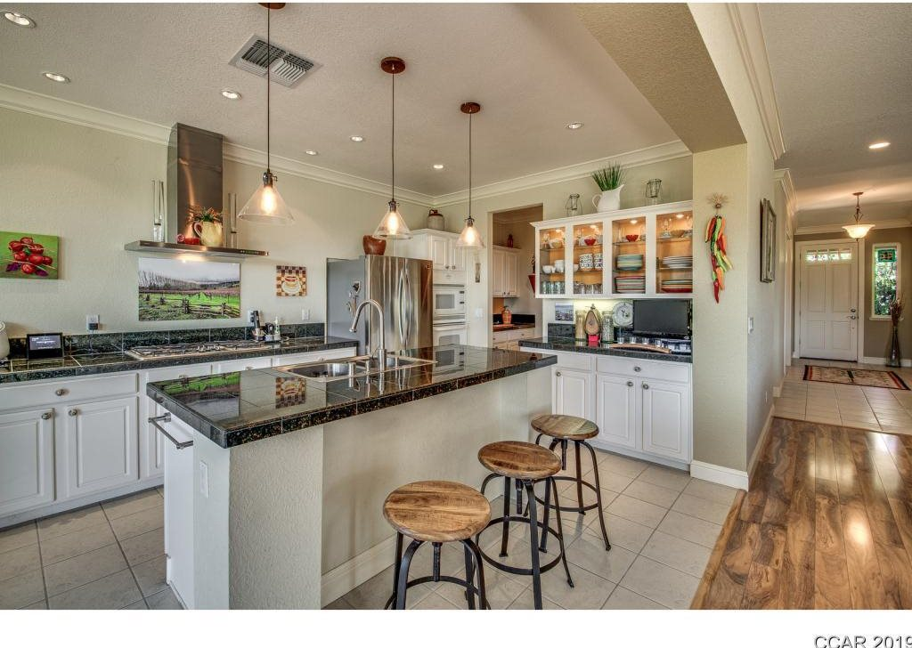 259 Pointe Drive, Angels Camp, CA 95222