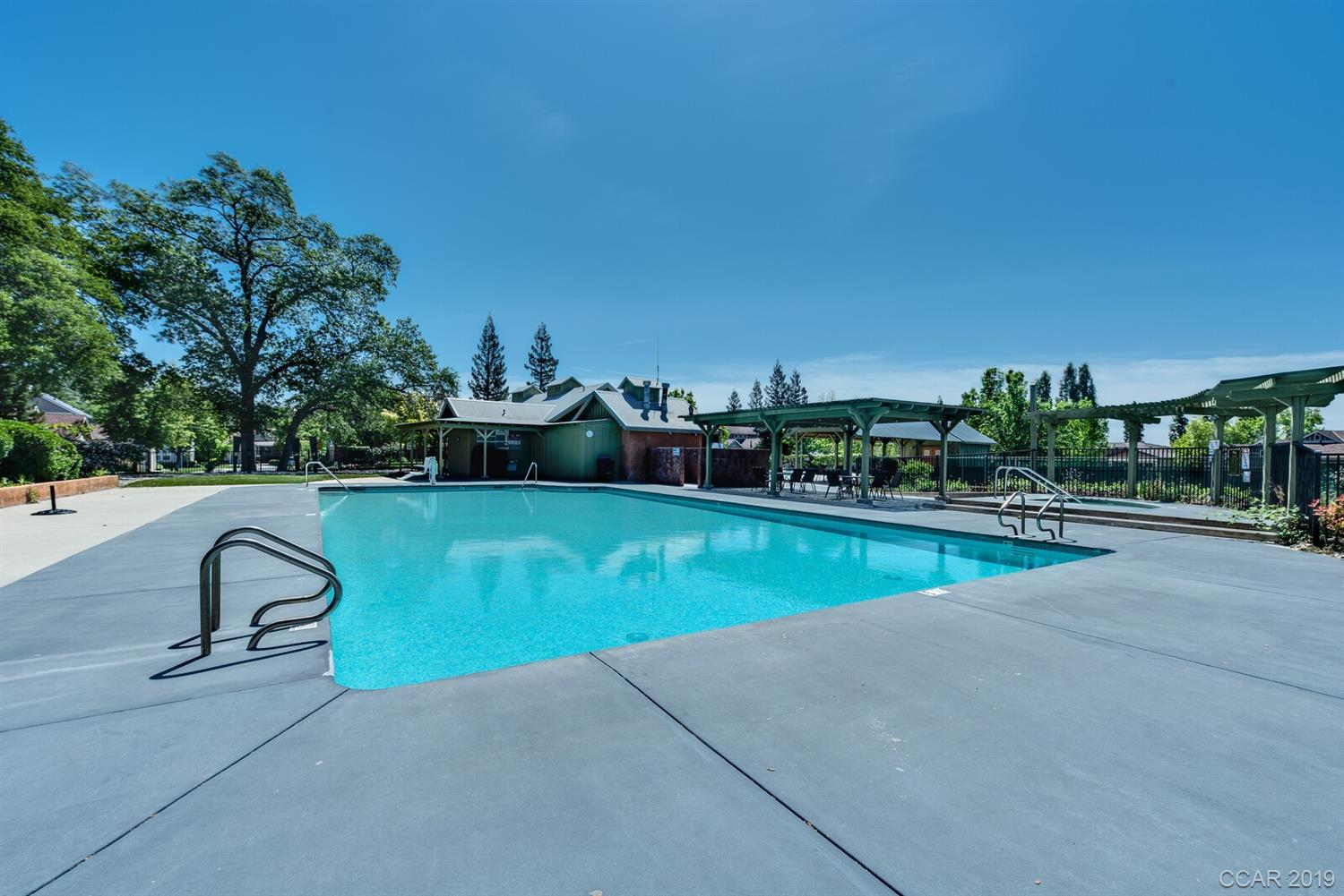 546 Raggio Court, Angels Camp, CA 95222