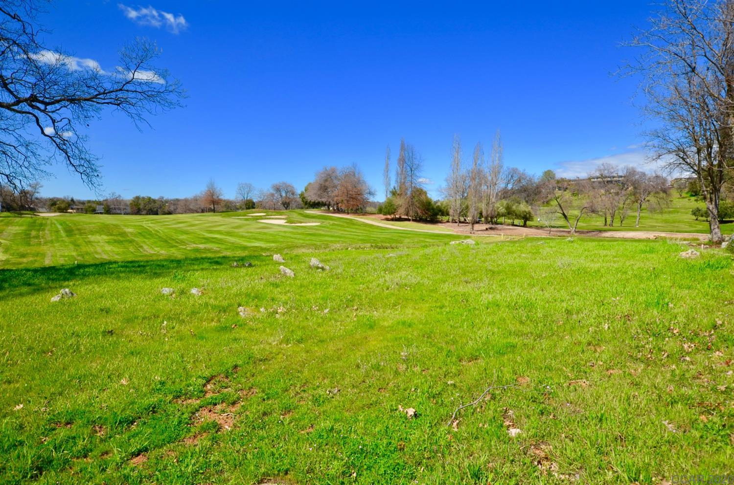 0 Lot 55 Selkirk Ranch, Angels Camp, CA 95222