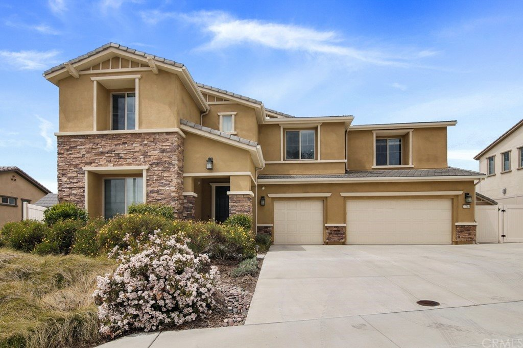 37789 Mockingbird Avenue, Murrieta, CA 92563