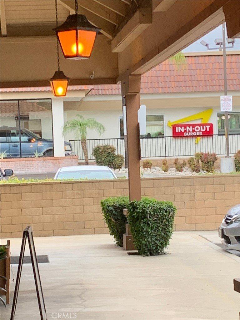 8977 Foothill Blvd, #E, Rancho Cucamonga, CA 91730