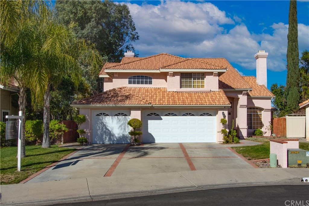 41399 Blue Bonnet Ct, Murrieta, CA 92562