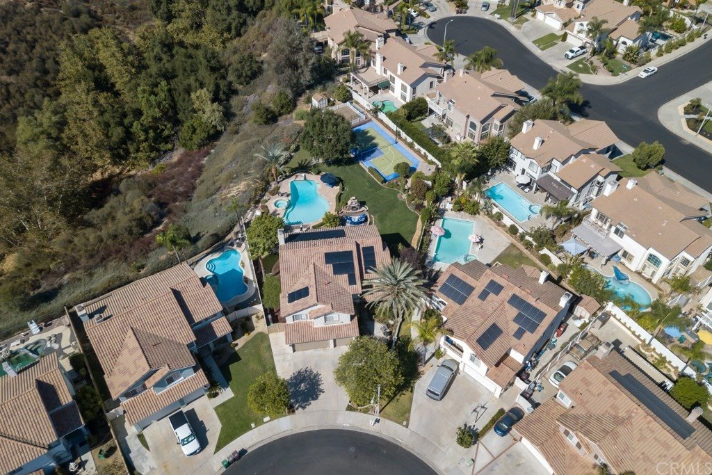 23534 Millstone Place, Murrieta, CA 92562