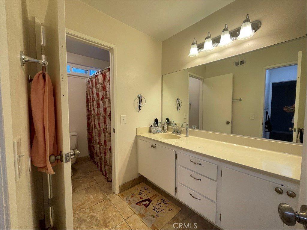 8990 19th Street, #226, Rancho Cucamonga, CA 91701
