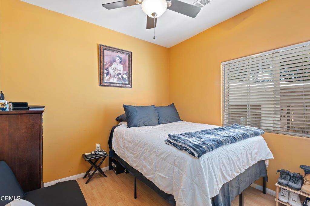 717 West Villanova Road, Ojai, CA 93023
