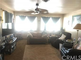 1578 New Long Valley Road, Clearlake Oaks, CA 95423