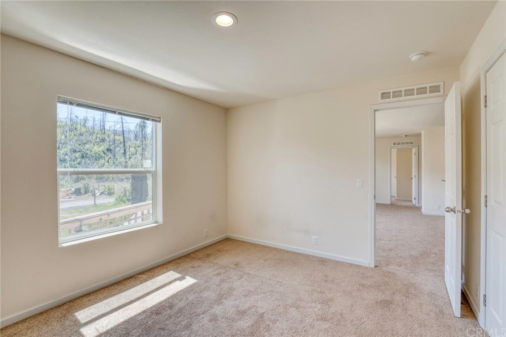 12086 Mead Road, Middletown, CA 95461