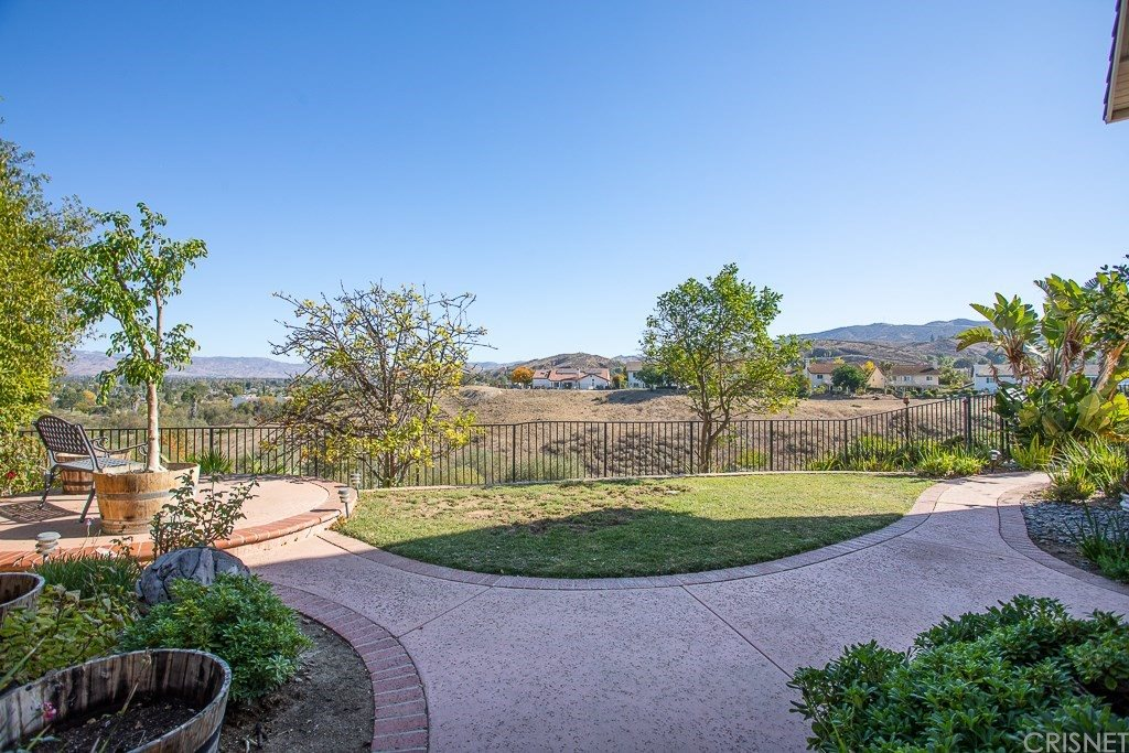 778 Verdemont Circle, Simi Valley, CA 93065