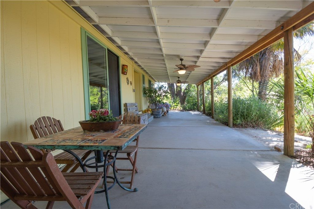 4044 East Highway 41, Paso Robles, CA 93446