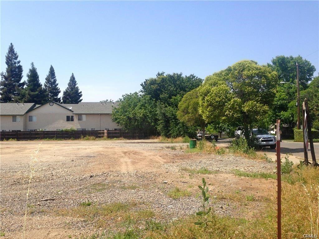 996 East 1st Avenue, Chico, CA 95926
