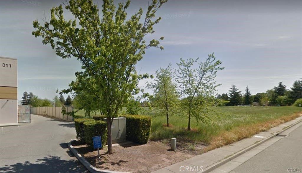 301 Otterson Drive, Chico, CA 95928