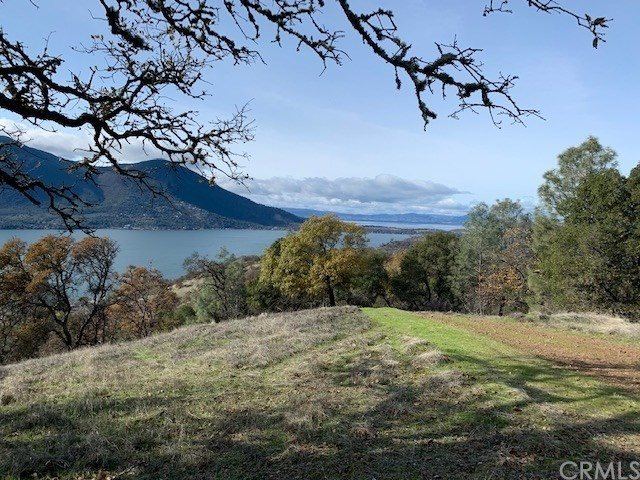 11795 North Drive, Clearlake, CA 95422