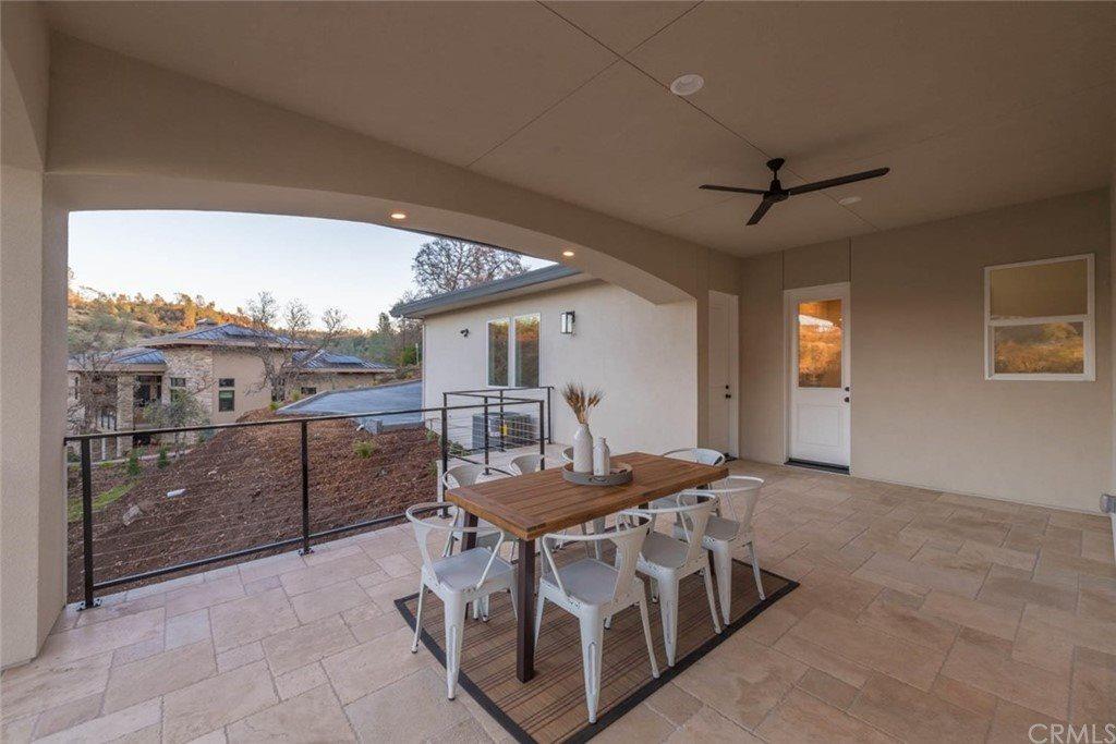 3560 Shallow Springs, Chico, CA 95928
