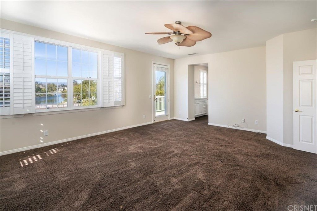 27105 Breakers, Valencia, CA 91355