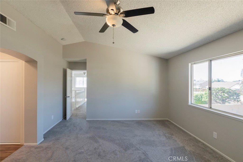 7366 Weatherly Place, Rancho Cucamonga, CA 91730