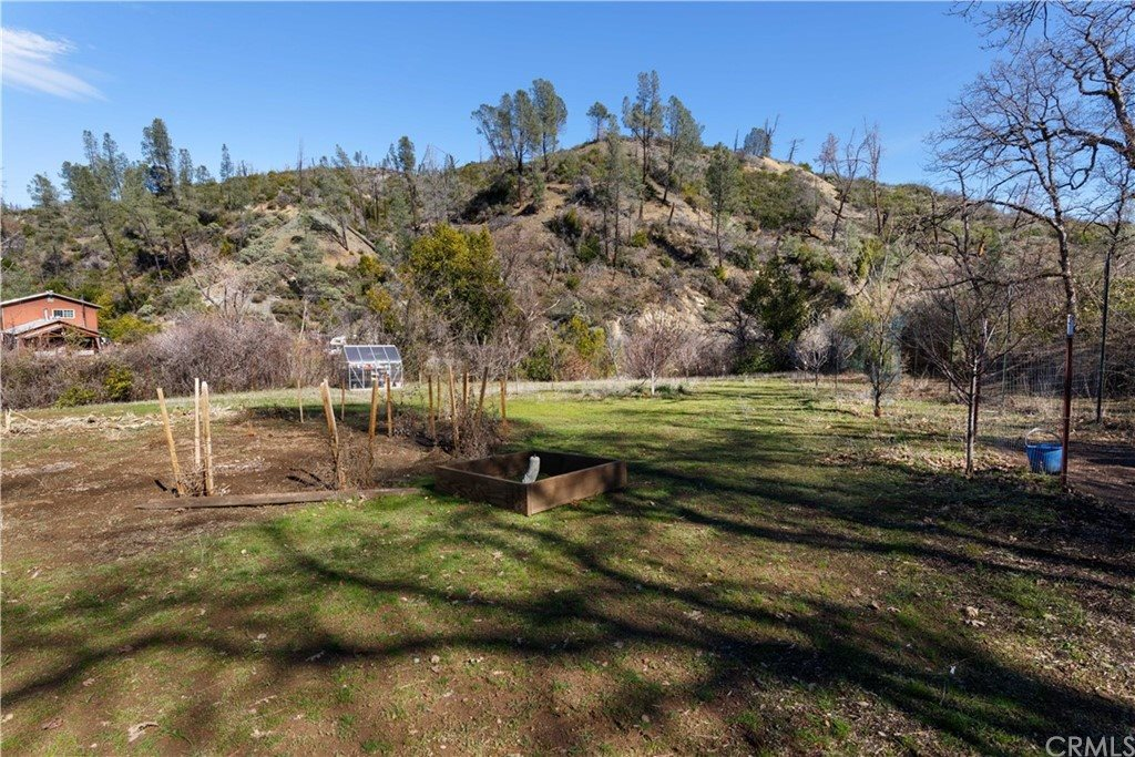 14315 Big Canyon Road, Middletown, CA 95461