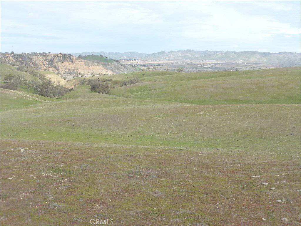 0 Wellsona Road, Paso Robles, CA 93446