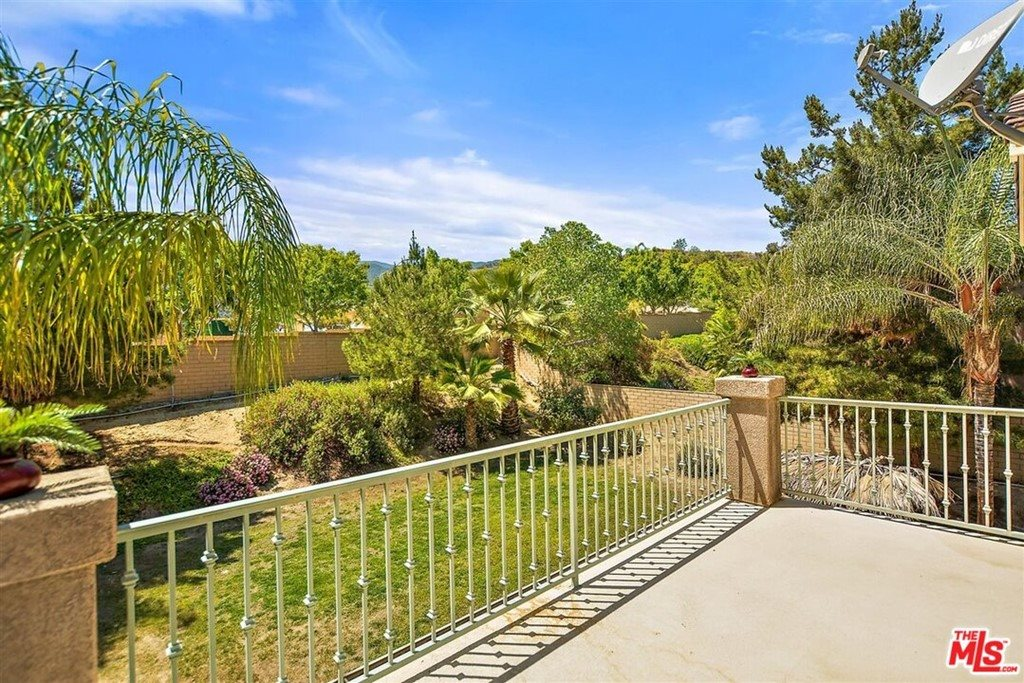 8803 Soothing Court, Corona, CA 92883